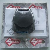 Transponder Chip SILCA-EHS2