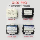 Myvi Immo Box