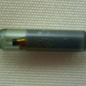 Transponder Chip 48-chip