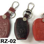 MERZ-02
