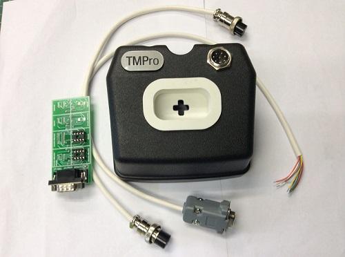 TM Pro Immo Tools