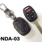 HONDA-03