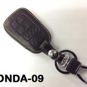 HONDA-09