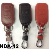 HONDA-12