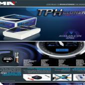 Immo tools Machine
