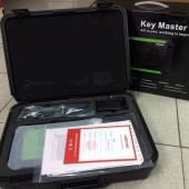 Keymaster DP